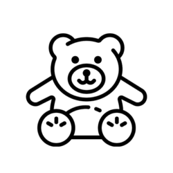 Химчистка матрасов на дому минск