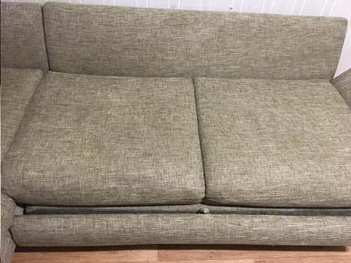 Химчистка мебели на дому Минск